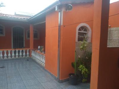 Barranco Alto, Caraguatatuba - SP