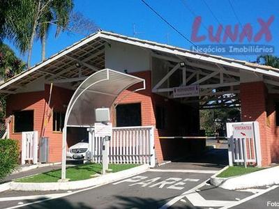 Serra dos Lagos, Cajamar - SP