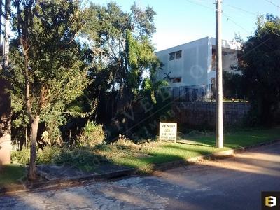 Malota, Jundiaí - SP