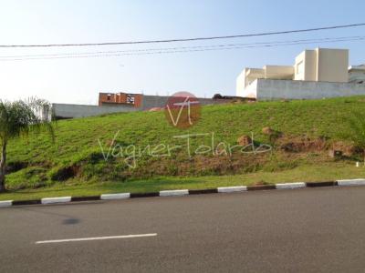 Condomínio Arujá Verdes Lagos, Arujá - SP