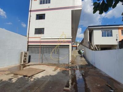 Jabaquara, São Paulo - SP