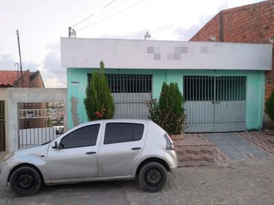 Dezoito Do Forte, Aracaju - SE