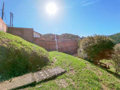Fortaleza Alta, Blumenau - SC