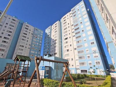Jardim Leopoldina, Porto Alegre - RS
