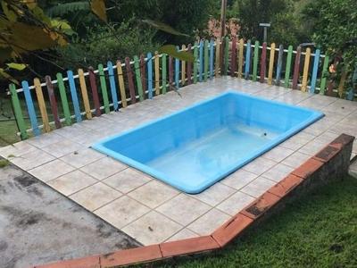 Morada Das Vinhas, Jundiaí - SP