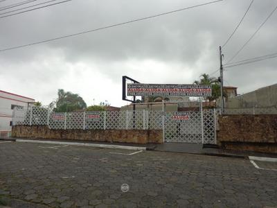 Vila Zeferina, Itaquaquecetuba - SP