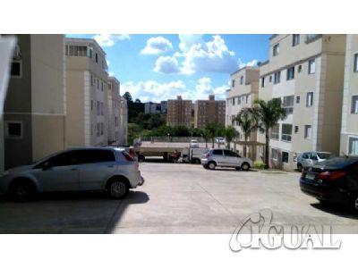 Vila Gabriel, Sorocaba - SP