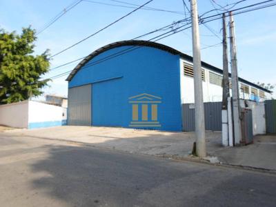Cidade Morumbi, São José dos Campos - SP