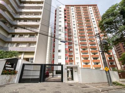 Batel, Curitiba - PR