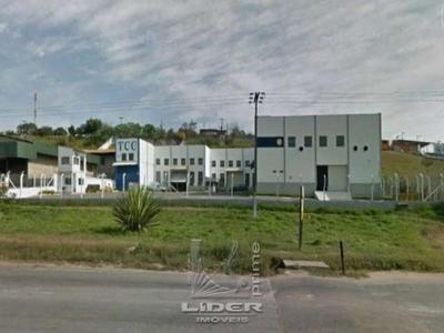 Parque dos Estados, Bragança Paulista - SP