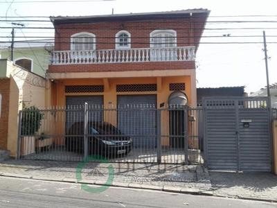Cidade Ademar, São Paulo - SP