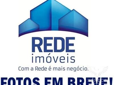 Ahú, Curitiba - PR