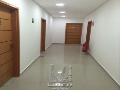 Residencial Euroville Ii, Bragança Paulista - SP