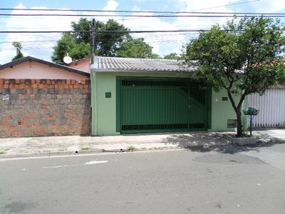 Jardim Alvorada, Piracicaba - SP