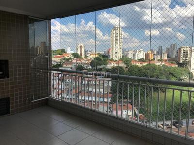 Lauzane Paulista, São Paulo - SP