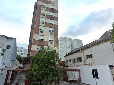 Farroupilha, Porto Alegre - RS