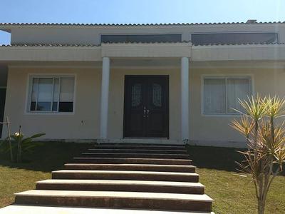 Condominio Saint Charbel, Araçoiaba da Serra - SP