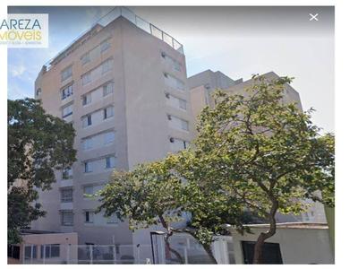Vila São Francisco, São Paulo - SP