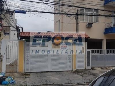 Marechal Hermes, Rio de Janeiro - RJ