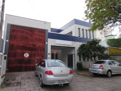 Azenha, Porto Alegre - RS