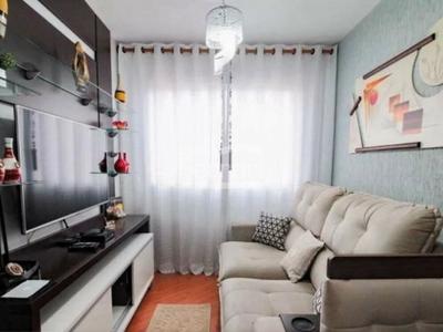 Mandaqui, São Paulo - SP