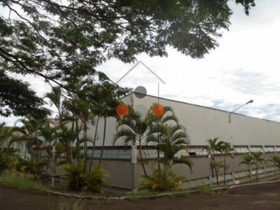 Unileste, Piracicaba - SP