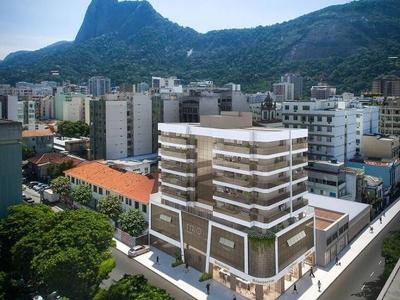 Botafogo, Zona Sul - RJ