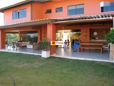 Patamares, Salvador - BA