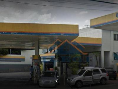 Itaquera, São Paulo - SP