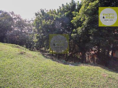 Tarumã, Santana de Parnaíba - SP