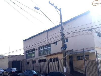 Socorro, São Paulo - SP