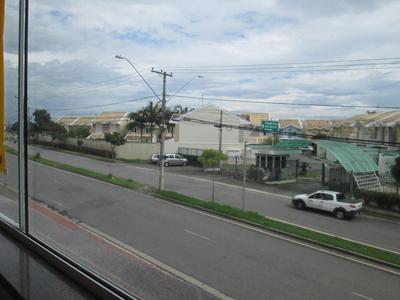 Urbanova, São José dos Campos - SP