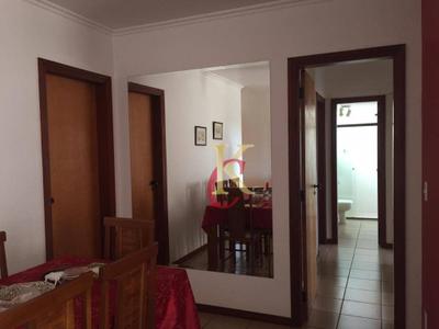 Santa Cruz Do José Jacques, Ribeirão Preto - SP