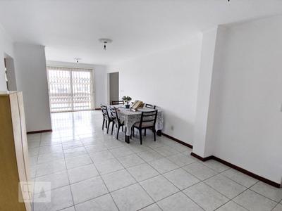 Centro, São Leopoldo - RS