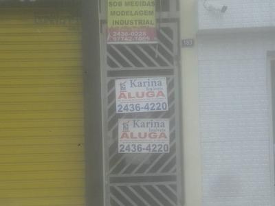Bonsucesso, Guarulhos - SP
