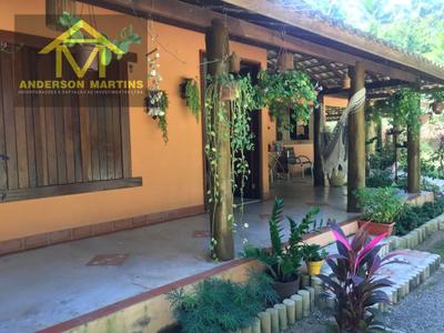Village Do Sol, Guarapari -