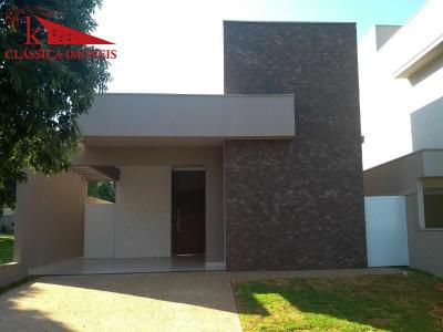 Jardim Nova Aliança, Ribeirao Preto - SP