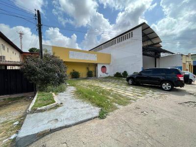 Itaperi, Fortaleza - CE