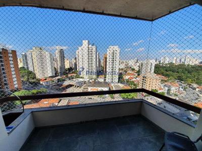 Aclimação, São Paulo - SP