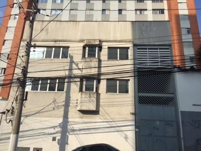 Vila Clementino, São Paulo - SP