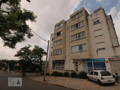 Jardim Itú Sabará, Porto Alegre - RS