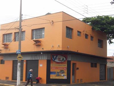 Jardim Monumento, Piracicaba - SP