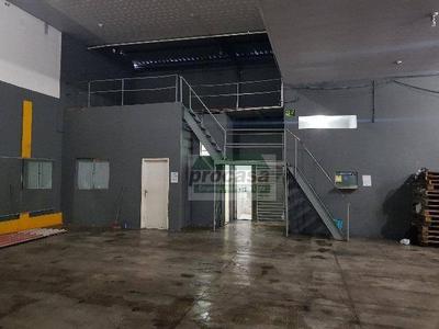 Novo Aleixo, Manaus - AM