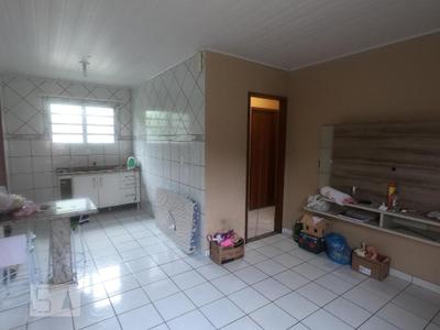 Rio Tavares, Florianópolis - SC
