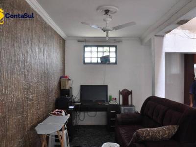 Residencial Fênix, Limeira - SP