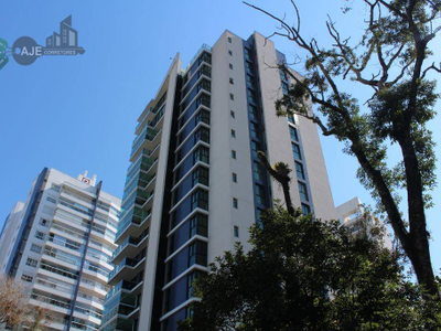 Ecoville, Curitiba - PR