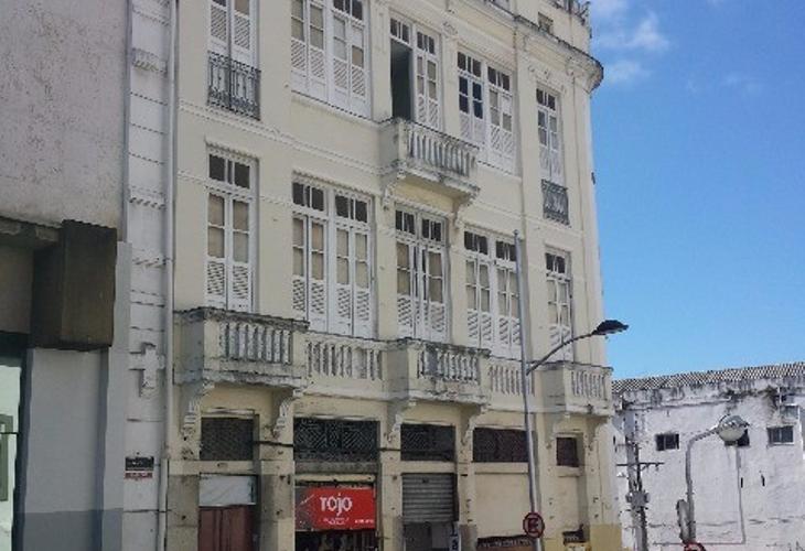 Centro, Salvador - BA