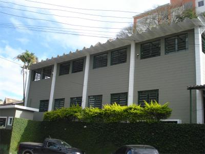 Jardim Sabiá, Cotia - SP