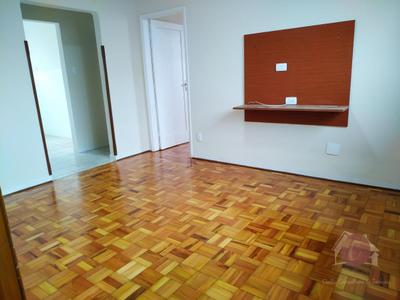 Macuco, Santos - SP