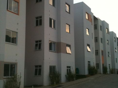 Itoupava Central, Blumenau - SC